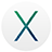 OS-X-Mavericks-logo.png